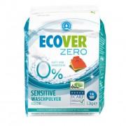 Detergent pentru rufe - Ecover