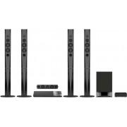 Sistem Home Cinema Sony BDV-N9200WB, Redare 4K, 3D Blu-Ray, Wi-Fi, Bluetooth, NFC