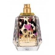 Juicy Couture I Love Juicy Couture 100Ml Senza Confezione Per Donna(Eau De Parfum)