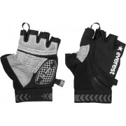 Everest U BIKE GLOVE