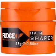 Fudge Hair Shaper 25 gram