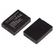 Akumulator DMW-BCG10