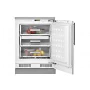 TEKA Congelador vertical integrable TEKA TGI2 120 D