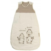 Sac de dormit Cartoon Animal 6-18 luni 2.5 Tog