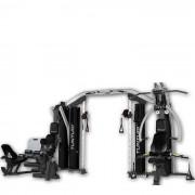 Tunturi Platinum Strength Station