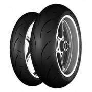 Dunlop 5452000707338