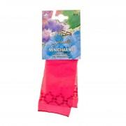 Omsa Serenella 6 rózsaszín lány zokni