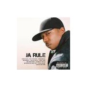 Ja Rule - Série Icon