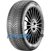 Michelin CrossClimate + ( 215/60 R16 99V XL )