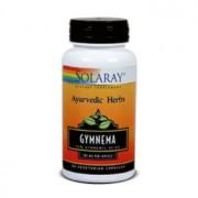 GYMNEMA 385mg 60 Cápsulas vegetales