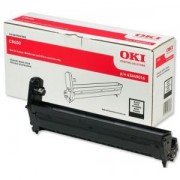 барабан ЗА OKI C 8600/8800 - Black Drum - P№ 43449016 - 101OKIC8600BD