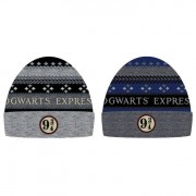 Harry Potter 9 3/4 Platform assorted hat