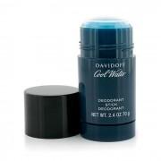 Davidoff Cool Water Men Deodorant Stick 75 Gr