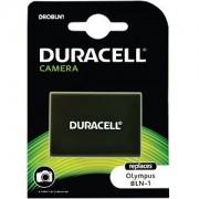 Duracell Digitalkamera Batteri Olympus 7.4V 1140mAh (BLN-1)