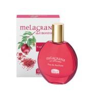 Naturlab Melagrana Eau de Parfum