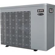 Fairland IPH-100T Inverter-Plus