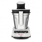 Robot cuiseur 3L Volupta blanc HF404110