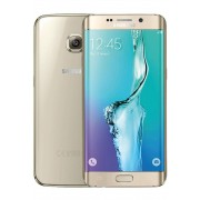 Samsung Galaxy S6 Edge G925F 64GB Gold