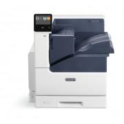 Xerox VersaLink C7000V_DN Colour 1200 x 2400DPI A3