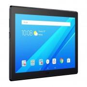 Tableta Tab 4, 10.1'' IPS LCD Multitouch, Quad Core 1.4GHz, 2GB RAM, 16GB, WiFi, Bluetooth, Android 7.0, Black