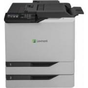Imprimanta Laser Color Lexmark CS820dtfe Wireless Duplex A4