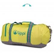 Bolso B-Light 30 Duffel Lippi Verde Lima