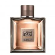 Guerlain L'homme Ideal Apă De Parfum 100 Ml