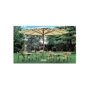 Ombrellone Palladio 300x400 Tl