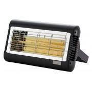 Luxway Infravärmare Tansun Sorrento 1500 watt