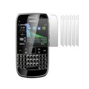 Протектор за Nokia E6