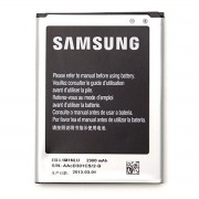 Batería para Samsung Ativ S i8750 (EB-L1M1NLU)