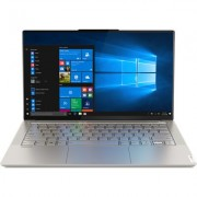 "Лаптоп Lenovo Yoga S940-14IIL - 14"" UHD 4K IPS HDR, Intel Core i7-1065G7, Mica"