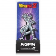 Figura Coleccionable Figpin Dragon Ball Z (frieza 23)