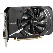 MSI GeForce GTX 1660 SUPER AERO ITX OC