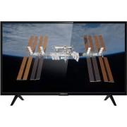 Thomson 32HB5426 LED TV, B