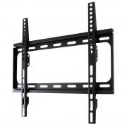 "Hama TV Wall Bracket, 1 star 165 cm (65"") Black 118668"