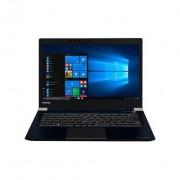 "Toshiba Portégé X30-E-1hq Notebook 13,3"" Intel Core I7 Ram 8 Gb Ssd 256 Gb Windo"