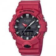 Мъжки часовник Casio G-SHOCK GA-800-4A