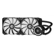 Cooler CPU ID-Cooling FROSTFLOW+ 240