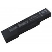 DELL XPS M1730 HG307