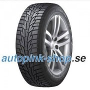 Hankook Winter i*Pike RS W419 ( 195/55 R15 89T XL , Dubbade )