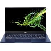 "Acer Swift 5 SF514-54T 10th gen Notebook Intel i5-1035G1 1.0GHz 8GB 512GB 14"" FULL HD UHD BT Win 10 Pro"