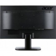 Acer TFT 22 KA220HQbid