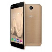 Wiko Harry Doppia SIM 4G 16GB Oro