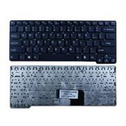 Tastatura Laptop Sony Vaio VPCCW21FD