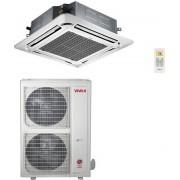 Klima uređaj Vivax Cool, ACP-55CC160AERI - inv. 18.17kW