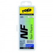Ceara Toko NF Hot Box & Cleaning Wax 120g 5502007
