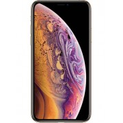 Apple Refurbished Apple iPhone XS 64GB Goud Licht Gebruikt (4)
