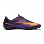 Zapatos Fútbol Hombre Nike Mercurial Victory VI TF-Multicolor