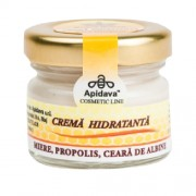 Crema Hidratanta 30ml Apidava
